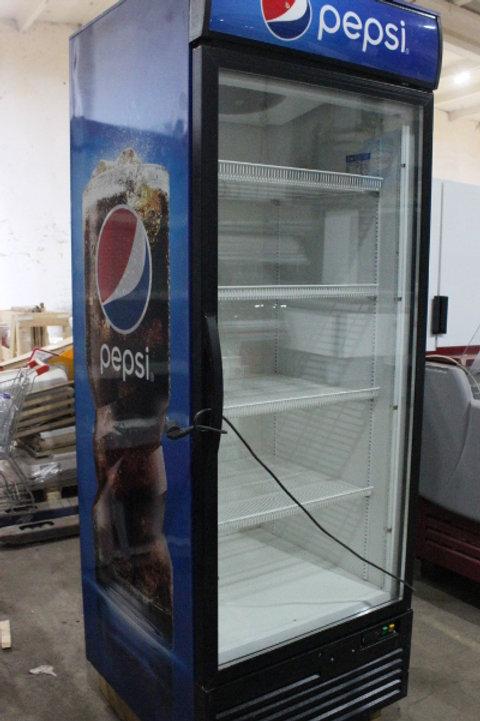 """Холодильный шкаф однодверный """"Optima"""" 712л"""