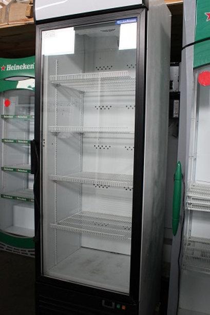Холодильный шкаф Медиум БУ