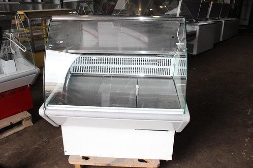 Холодильная витрина МХМ Нова