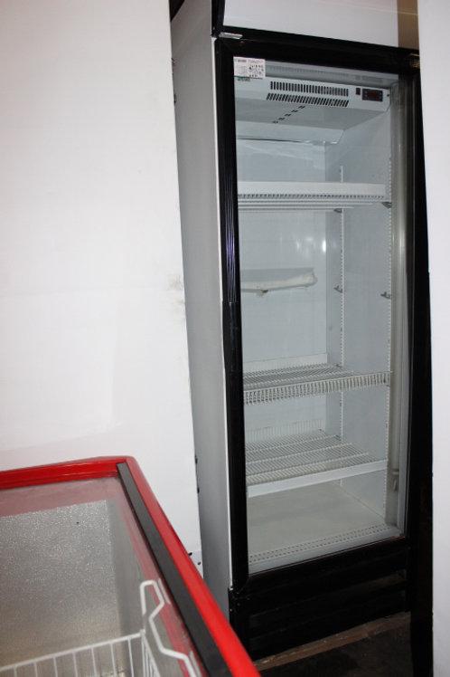 Холодильный однодверный шкаф