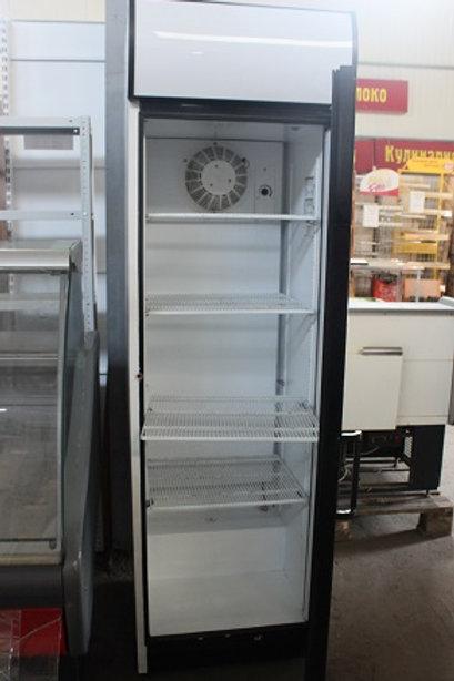 """Холодильнй однодверный шкаф """"Норкоол"""" БУ"""