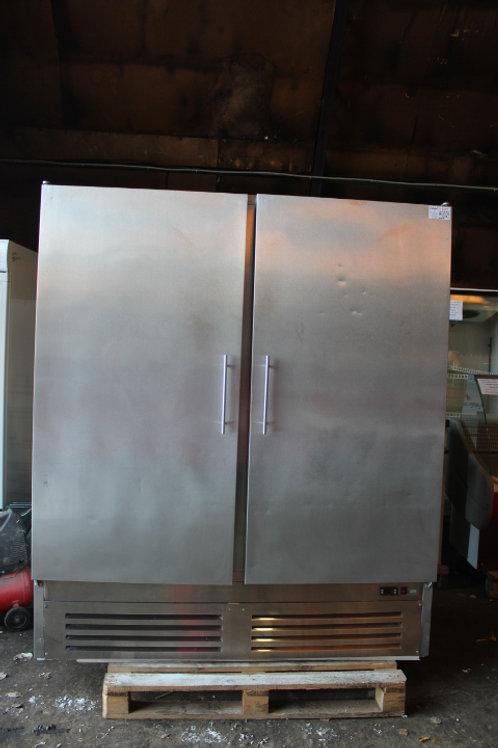 Холодильный шкаф Премиер