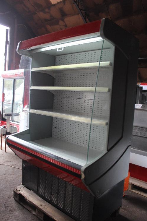 Горка холодильная Brandford АСТРА 130 бу