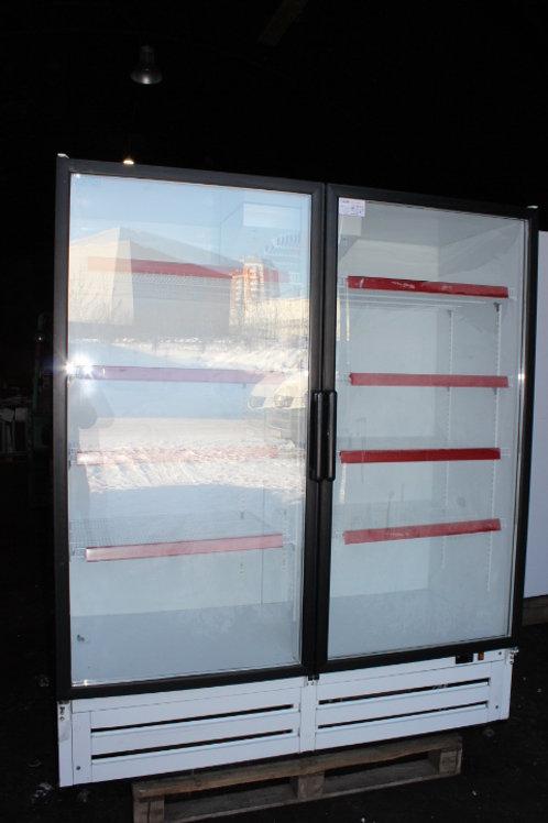 Холодильный шкаф 1400