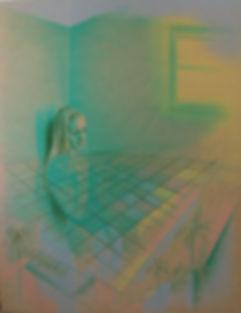 2004.comfort_Chrilz.jpg