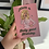 Thumbnail: Luxury Dolly Parton Birthday Card