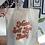 Thumbnail: More Self Love Tote Bag