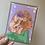 Thumbnail: I Think You're Fab Greeting Card