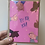 Thumbnail: Yey For You Greeting Card