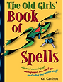 spell book.PNG