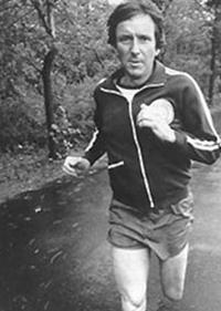 Running Guru