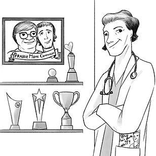 Dr Worth-the-Wait.jpg