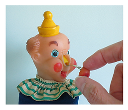 nose clown.png