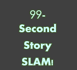 99 seconds.PNG