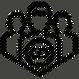 Analogyx BI Developer-icon.png
