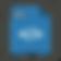 file_format_20-512.png