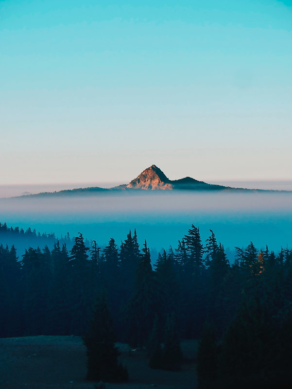 turquoise mountain airjpg.jpg