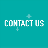 contact us image.png