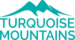 turquoise mountains logo inverse.png