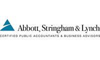 Abbott-Stringham-Lynch.png