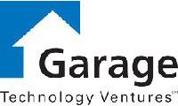 Garage-Technology-Ventures.jpg