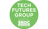 Tech-Futures-Group-TFG.png