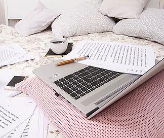 makywrite-blog-psaní.jpg