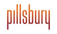 Pillsbury-Winthrop-Shaw-Pittman-LLP.png
