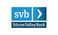 SVB-Financial-Group.jpg