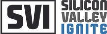 startup-silicon-valley-ignite-2-100.widt