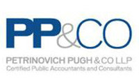 Petrinovich-Pugh-Co..jpg