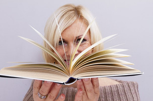 makywrite-knihy.jpg