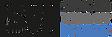 svignite-logo-mobil.png