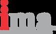 IMA Internet Marketing Association
