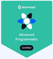 Advanced Programmatic Certification.png
