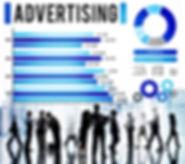 Advertising Digital Marketing Commercial