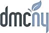 DMCNY Direct Marketing Club of NY Logo.png