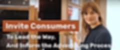 Consumer Advertising Video