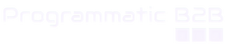 White Programmatic B2B Logo_edited.png