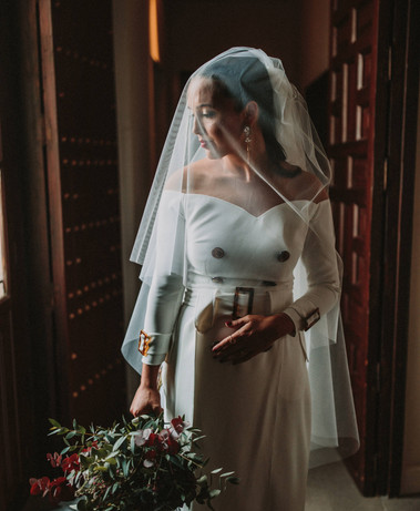 wedding-ernestovillalba-anabel-diego-104