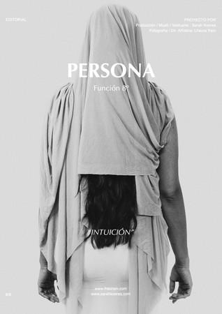 Persona-Atelier-Sarah-Kceres.jpg