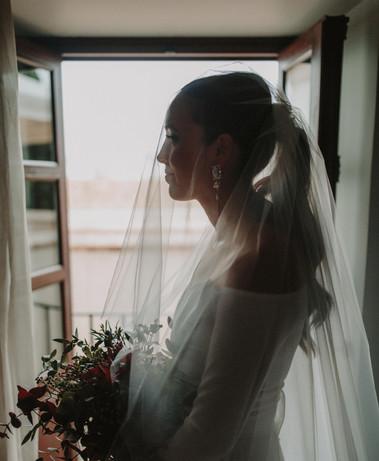 wedding-ernestovillalba-anabel-diego-096