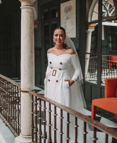wedding-ernestovillalba-anabel-diego-116