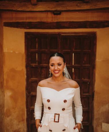 wedding-ernestovillalba-anabel-diego-302