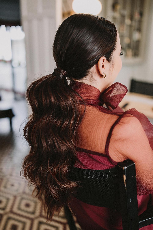 cuidar-el-cabello-herramientas-calor