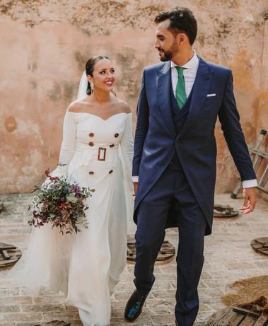 wedding-ernestovillalba-anabel-diego-271