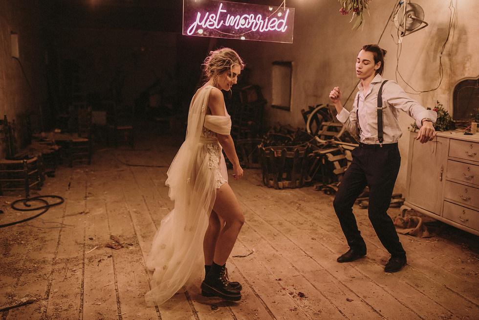 folkwedding-ernestovillalba-4957-ASE.jpg