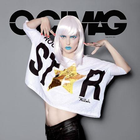 COVER OCIMAG53 _ ok.JPG
