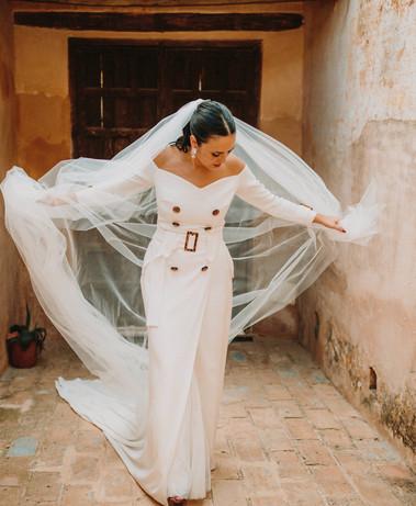wedding-ernestovillalba-anabel-diego-307