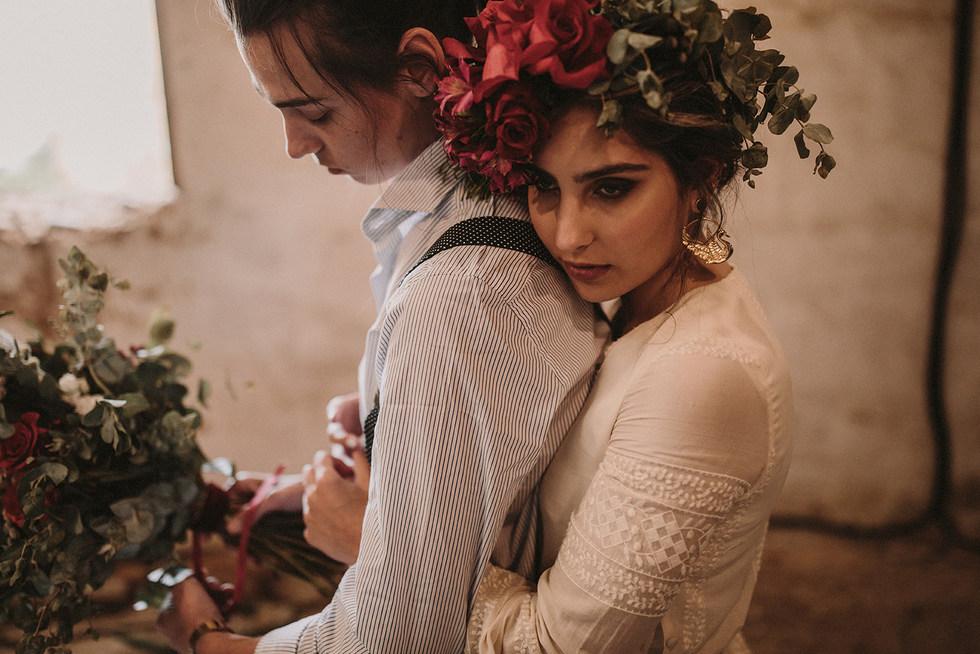 folkwedding-ernestovillalba-1189-ASE.jpg
